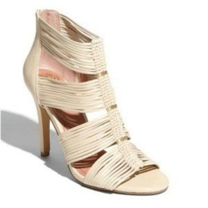 Vince Camuto Alan Sandal Strappy Caged Heel